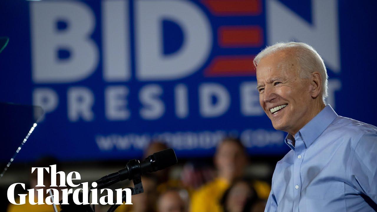 Joe-Biden-attacks-Donald-Trump-in-first-campaign-speech-Truth-over-lies