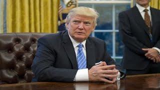 President-Trump-signs-trade-memorandum-on-counterfeit-products