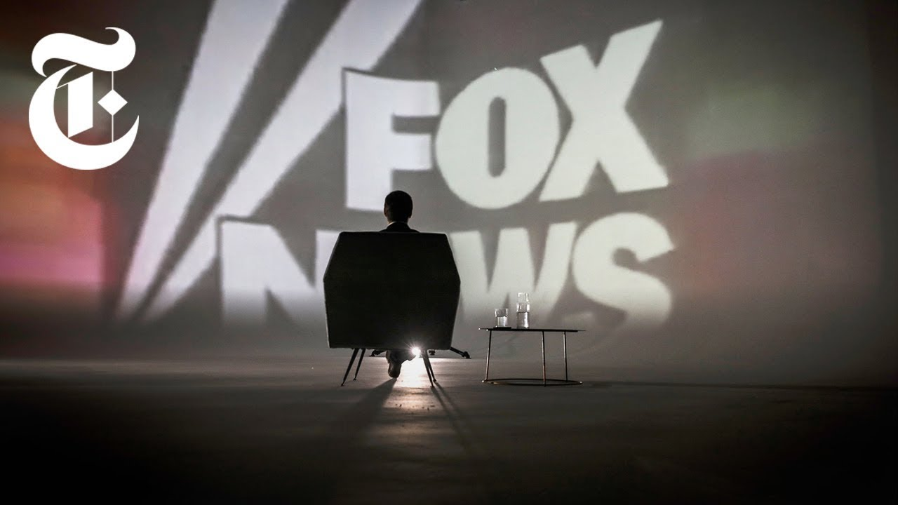 How-Fox-News-and-President-Trump-Lost-Control-to-Their-Base