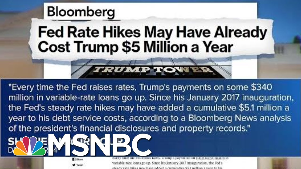 Is-Trump-The-President-Or-Trump-The-Developer-Attacking-The-Fed