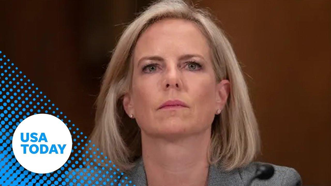 Kirstjen-Nielsen-Out-As-President-Trumps-Secretary-Of-Homeland-Security