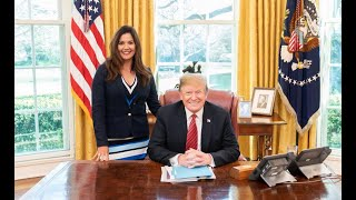 President-Donald-J.-Trump-on-Herald-Radio