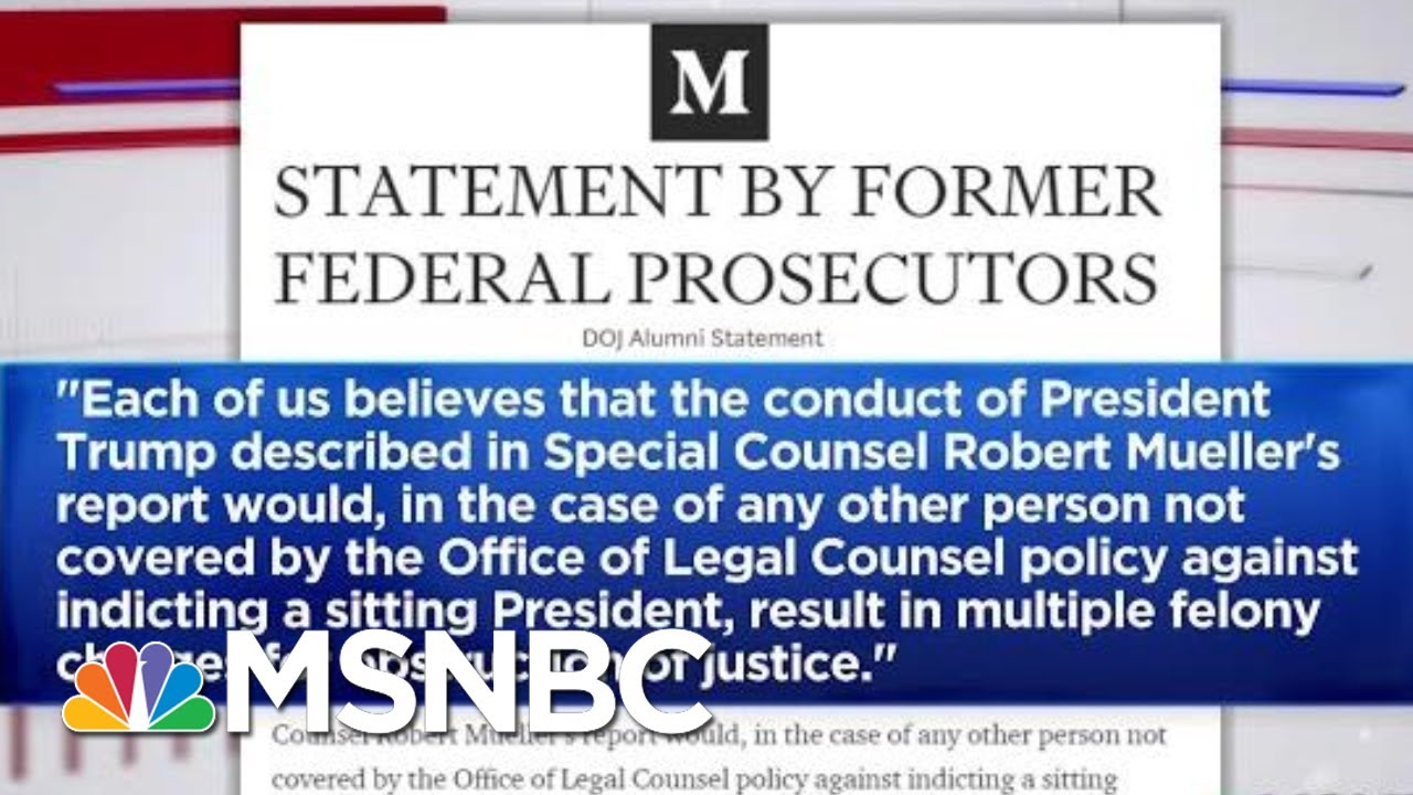 Former-Fed-Prosecutors-Donald-Trump-Would-Have-Been-Indicted-If-He-Wasnt-Pres.