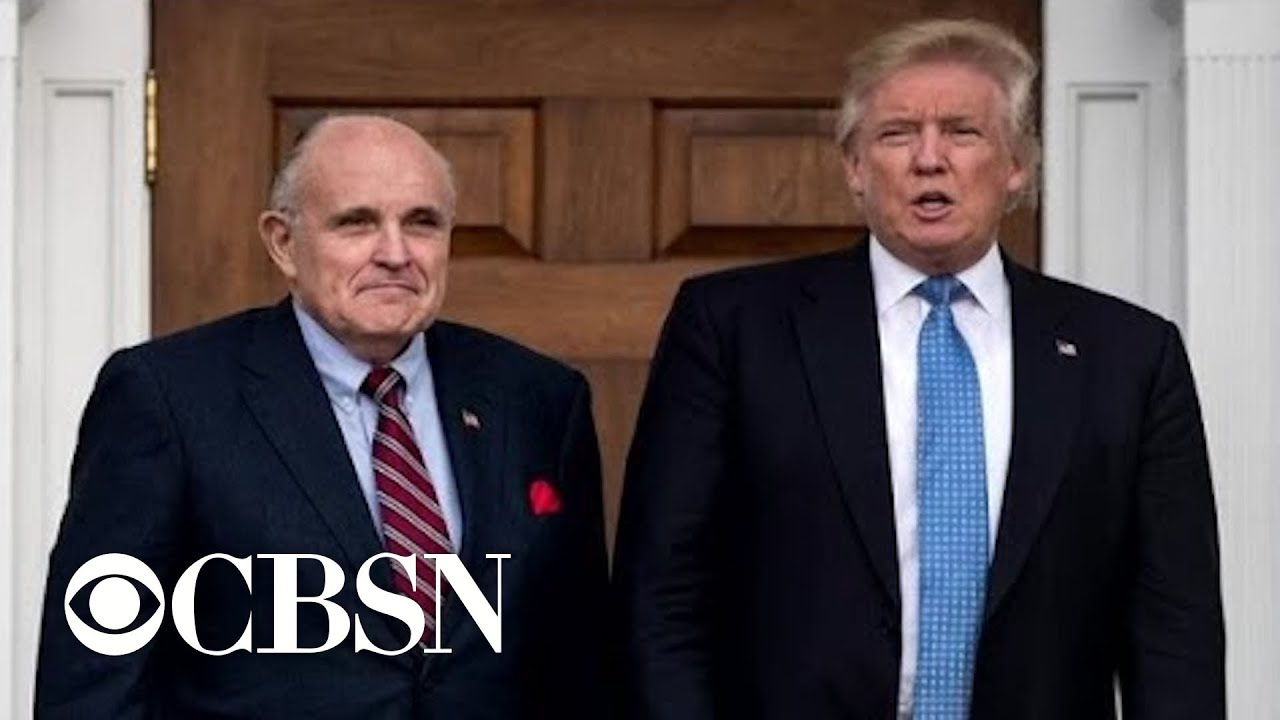 Rudy-Giuliani-cancels-trip-on-behalf-of-President-Trump-to-Ukraine