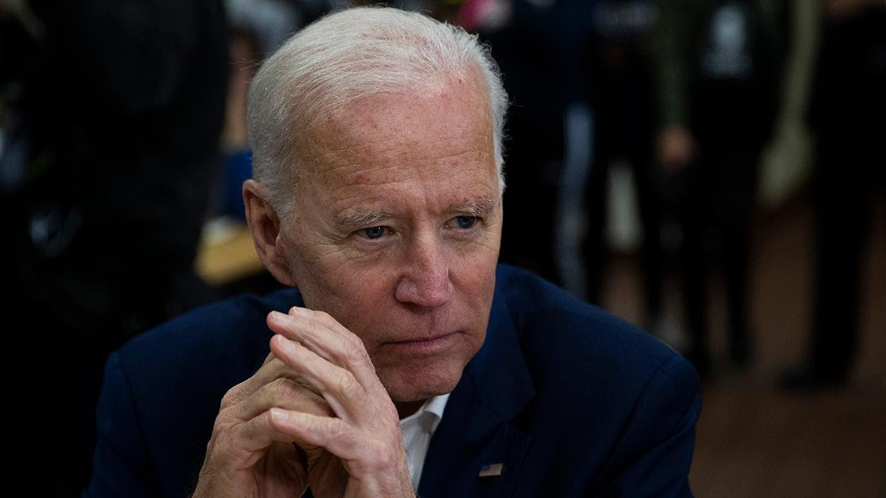President-Trump-predicts-he-will-face-Joe-Biden-in-2020