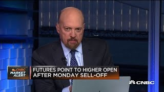 Jim-Cramer-President-Trump-must-stop-tweeting-if-he-wants-the-Dow-to-start-going-up