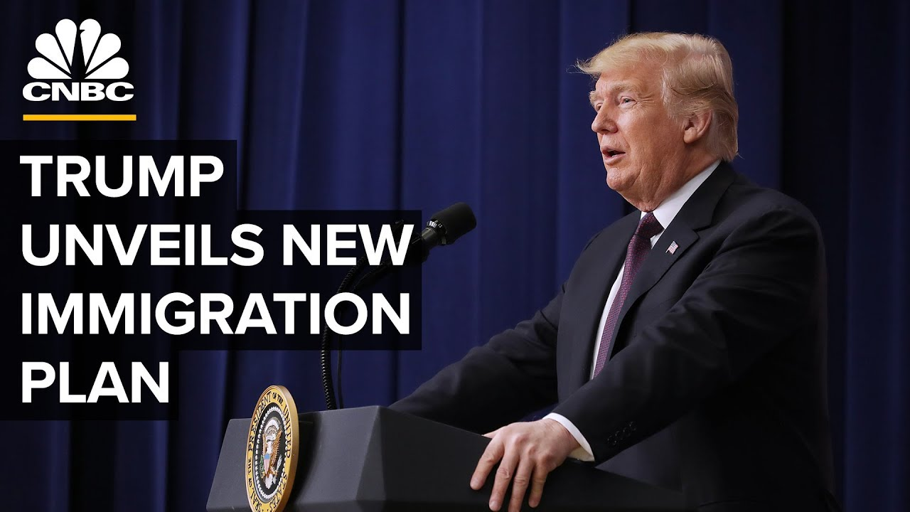 President-Trump-unveils-new-immigration-plan-5162019