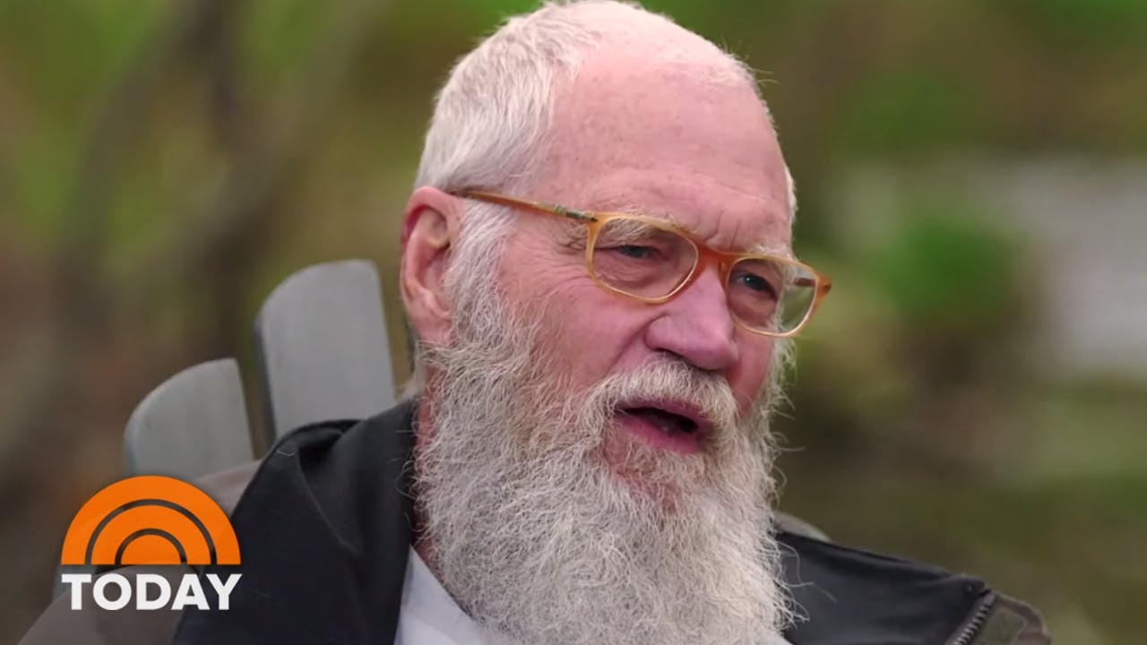 David-Letterman-I-Dont-Like-President-Donald-Trump-As-President