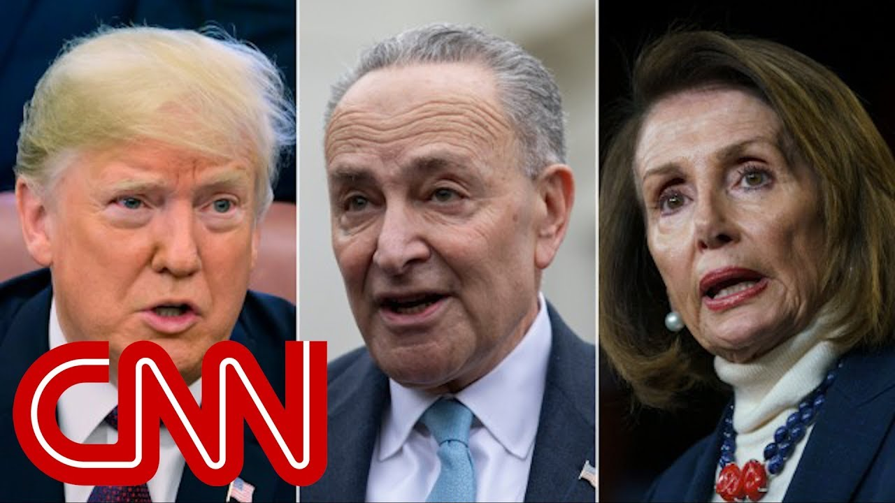 Trump-storms-out-of-meeting-with-Pelosi-and-Schumer