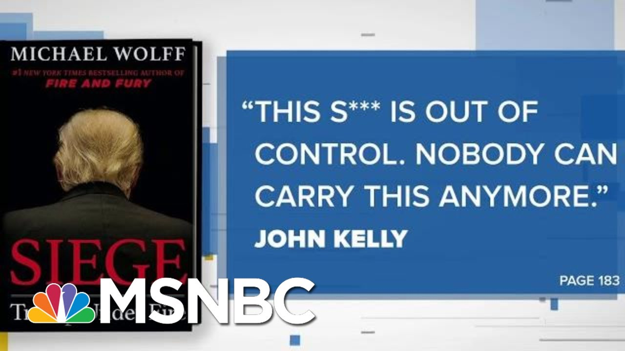 Inside-President-Donald-Trumps-White-House-Psychodrama