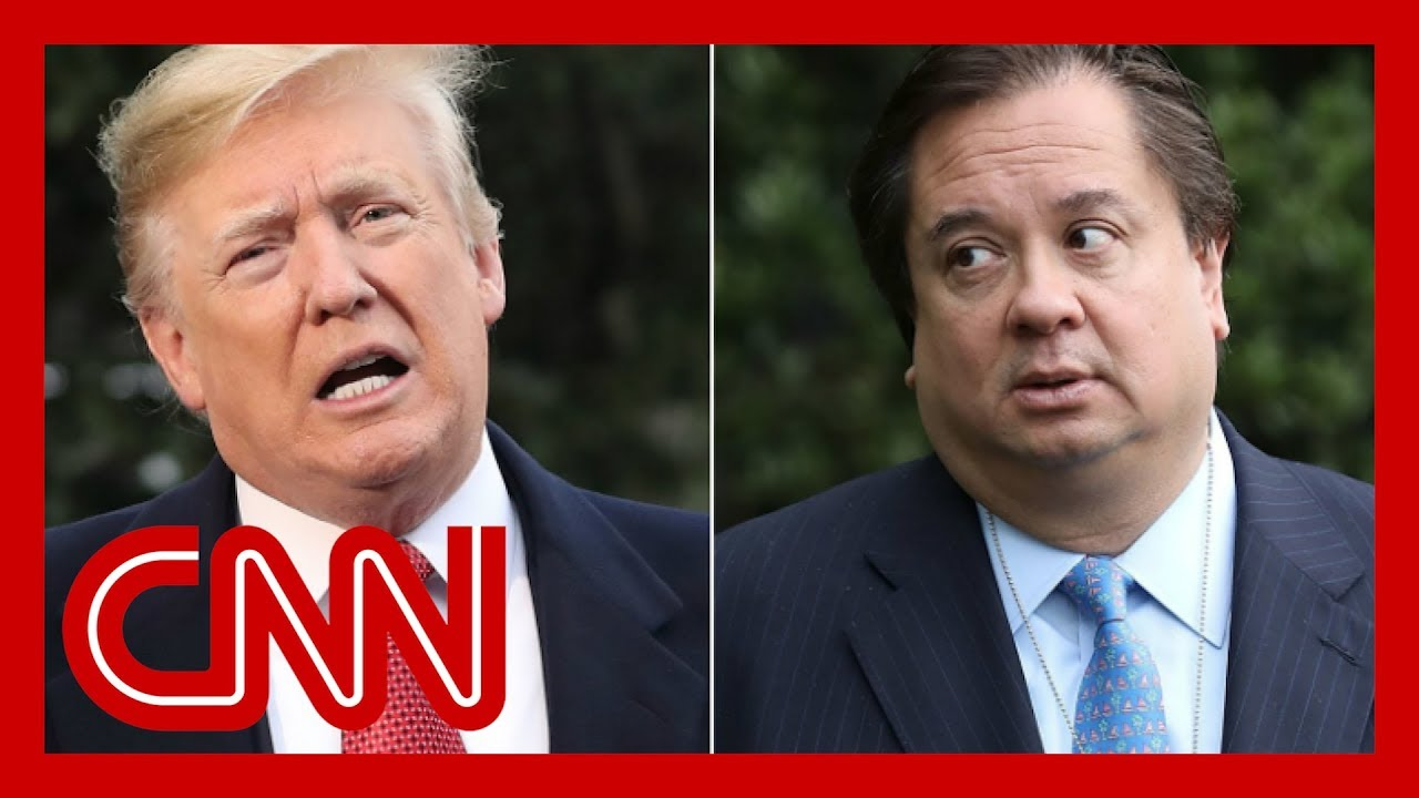 George-Conway-President-Trump-is-mentally-unwell