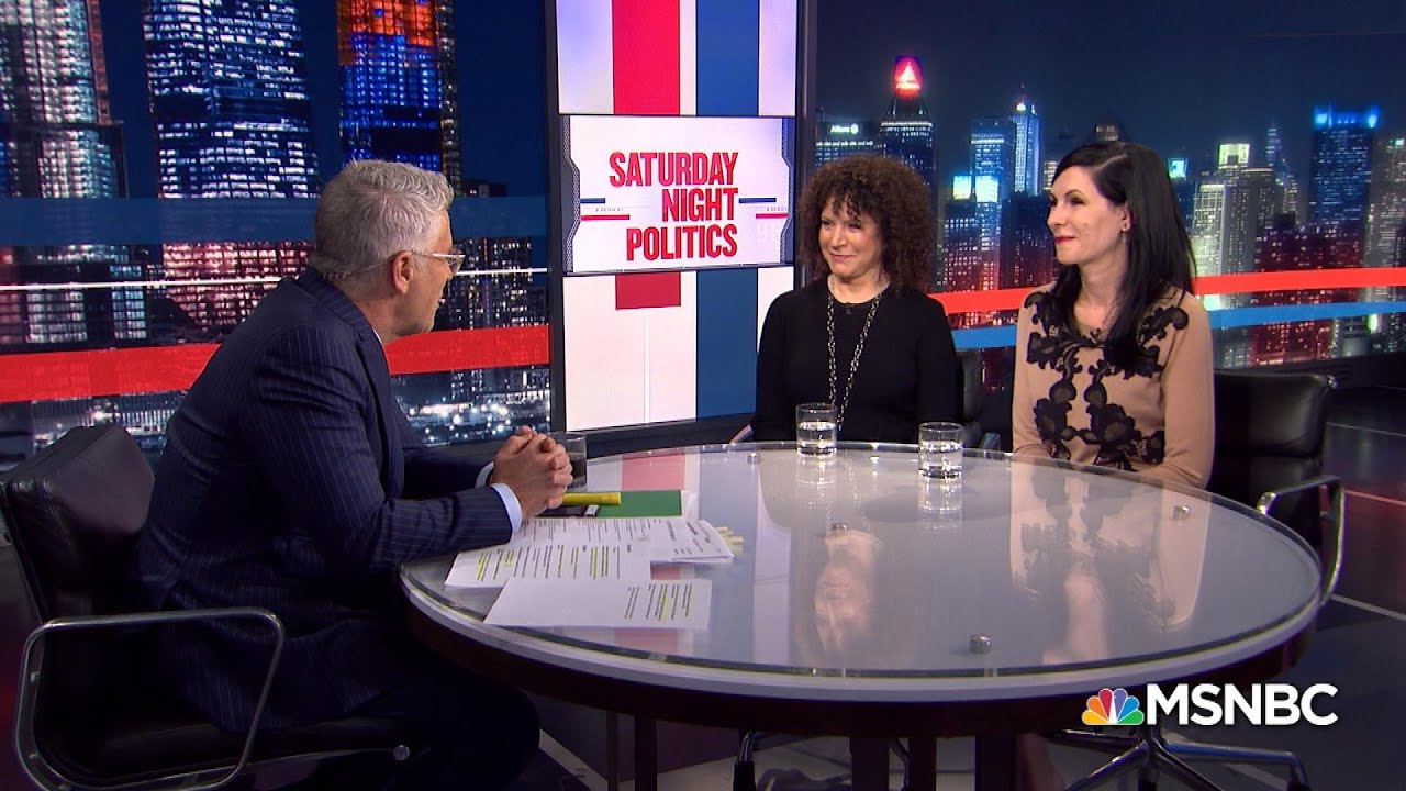 Curb-Your-Enthusiasms-Susie-Essman-says-she-uses-President-Trump-for-her-rage