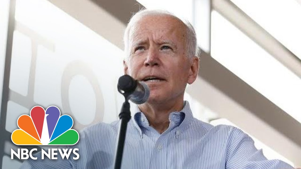 Joe-Biden-President-Donald-Trump-Is-Literally-An-Existential-Threat-To-America