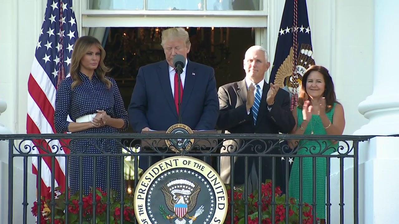 CONGRESSIONAL-PICNIC-President-Trump-hosts-annual-event-at-the-White-House
