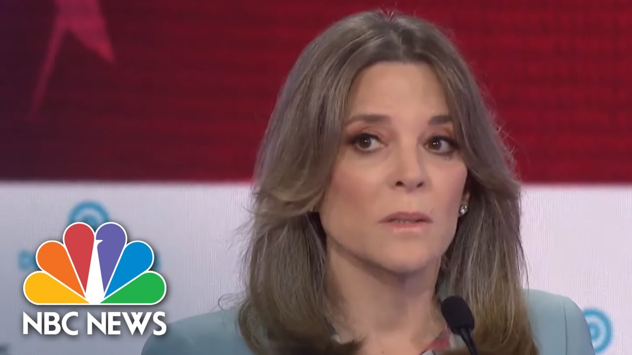 Marianne-Williamson-I-Will-Harness-Love-To-Defeat-President-Donald-Trump
