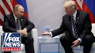 Trump-speaks-with-Putin-at-G20-summit-in-Osaka-Japan