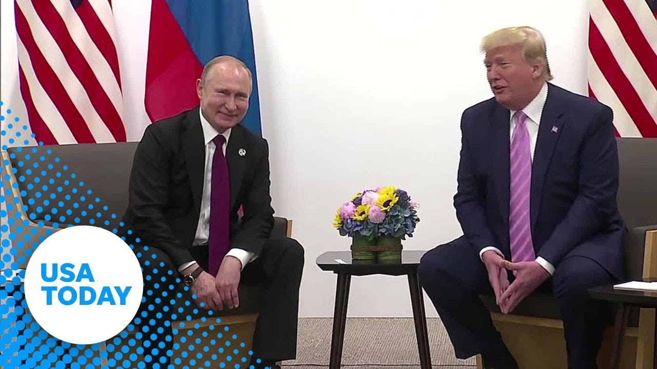 President-Donald-Trump-on-hot-button-issues-at-G-20