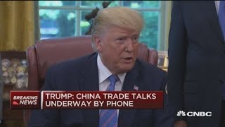 Trump-speaks-following-G-20-meeting-with-Chinas-Xi