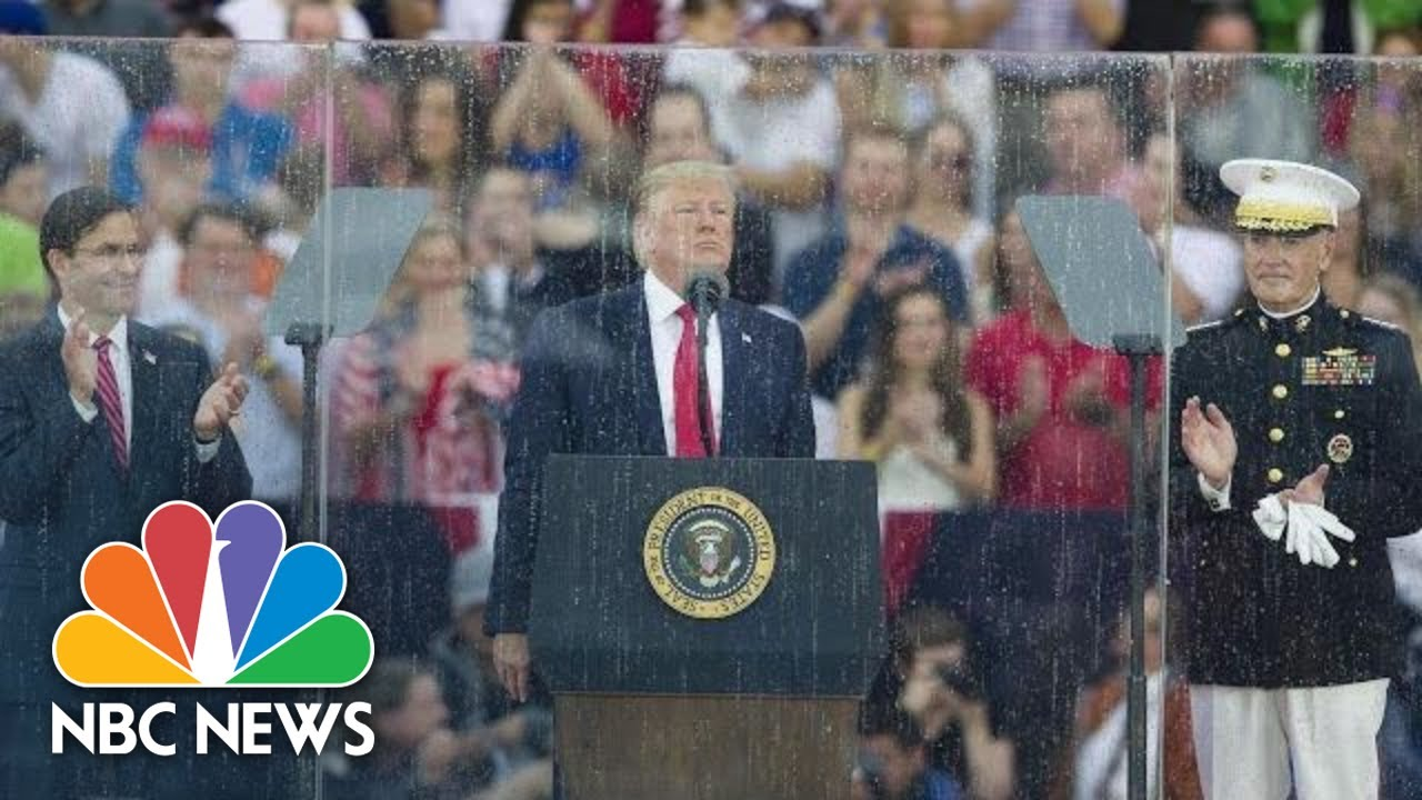 Watch-Highlights-From-Donald-Trumps-Fourth-Of-July-Salute-To-America