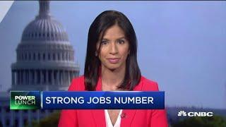 Mui-Jobs-report-surprised-everyone-even-President-Trump