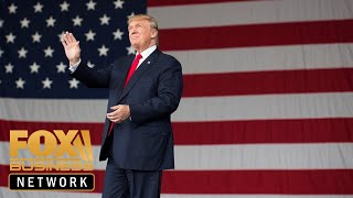 Trump-discusses-environmental-leadership-within-his-administration