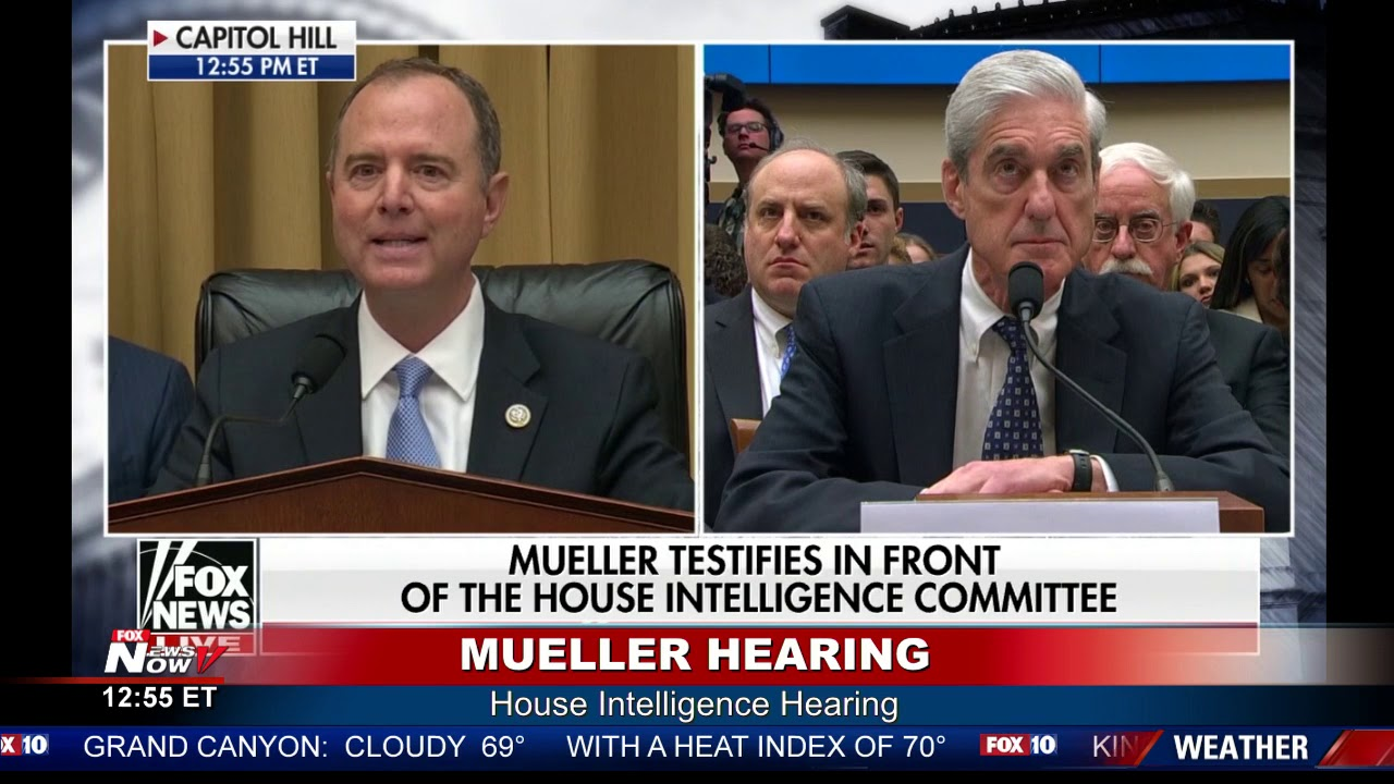 WATCH-Adam-Schiff-Takes-On-President-Trump-at-Mueller-Hearing
