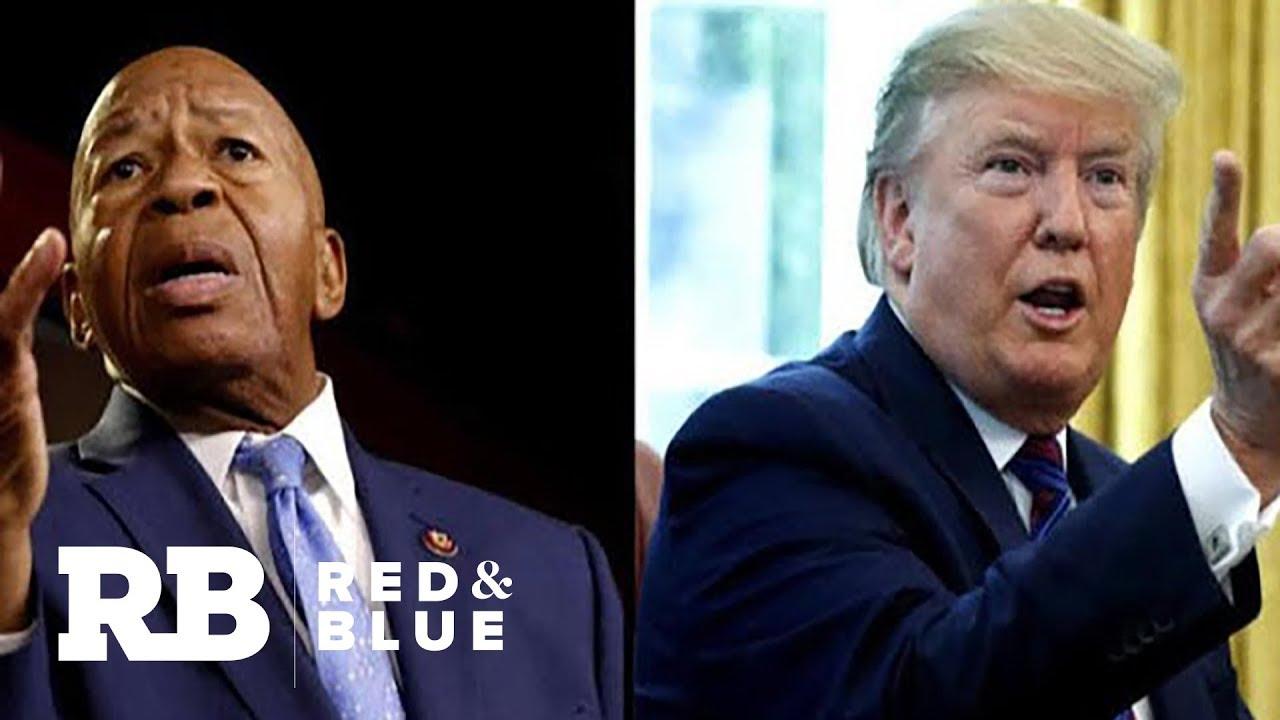 Baltimore-Sun-editorial-writer-on-scathing-takedown-of-President-Trump