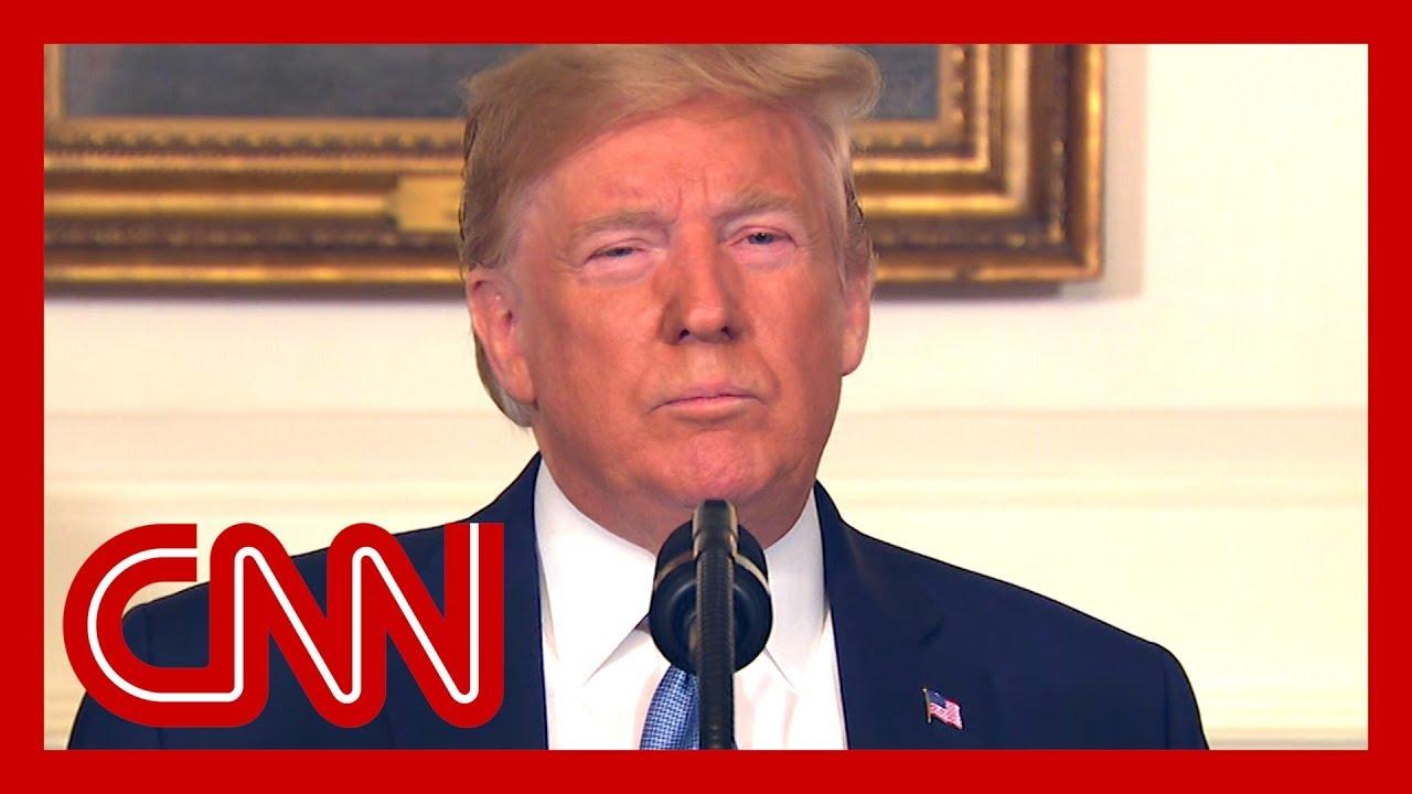 Trump-We-must-condemn-white-supremacy