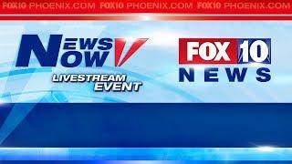 News-Now-Stream-Part-2-081519-FNN