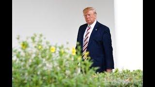President-Trump-speaks-as-he-departs-White-House