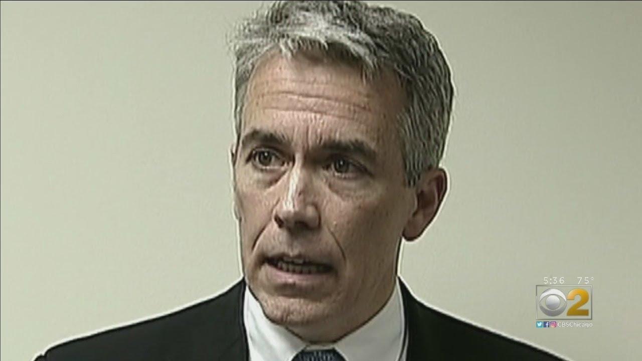 Former-Rep.-Joe-Walsh-To-Challenge-President-Trump