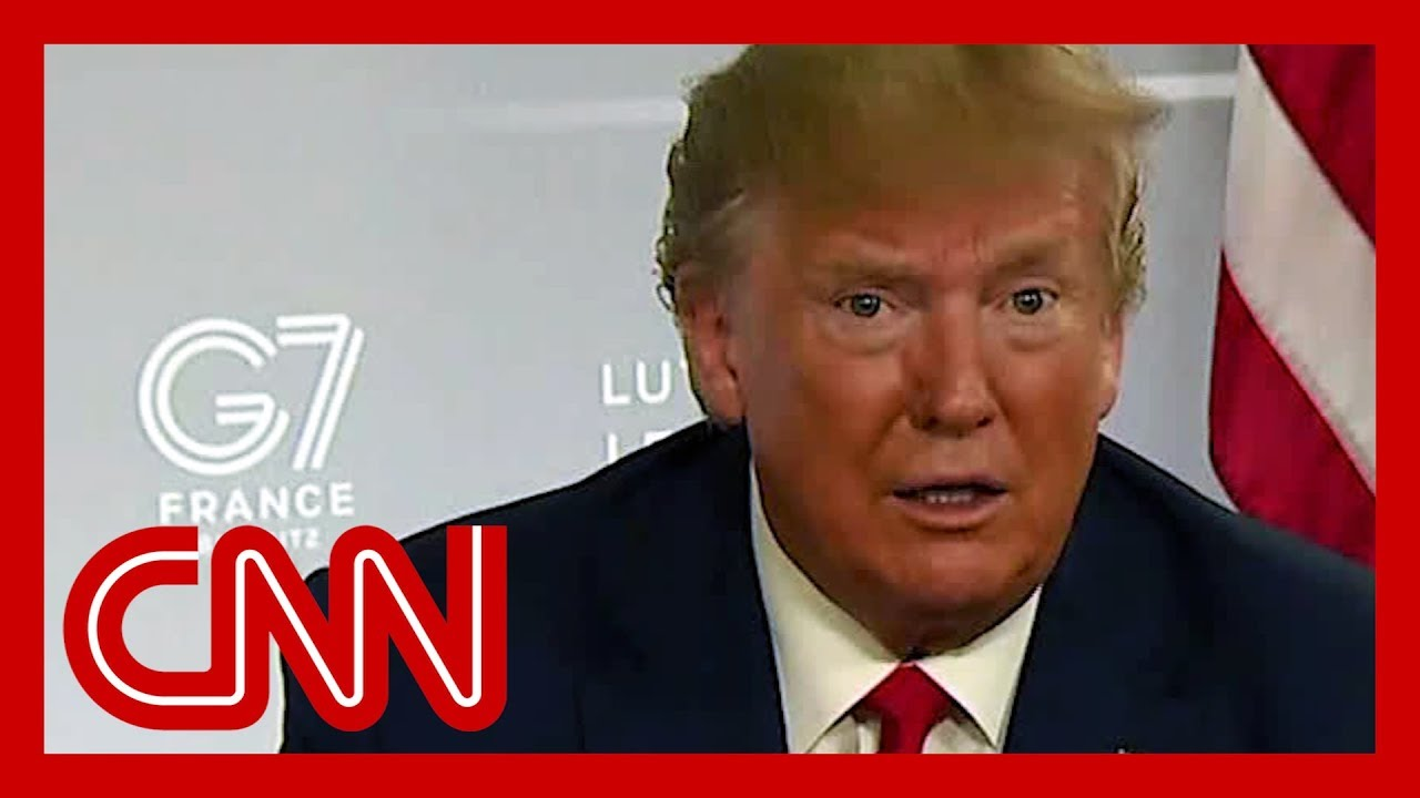 President-Trump-I-dont-blame-China-I-blame-past-leadership