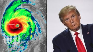 We-answer-President-Trumps-question-Could-you-nuke-a-hurricane