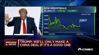 President-Trump-on-having-G-7-near-Trump-hotel-property