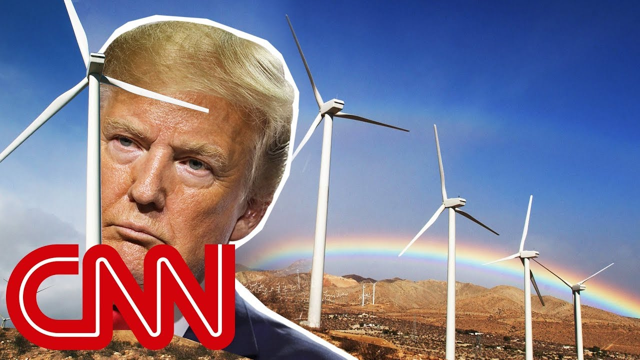 Donald-Trumps-war-on-windmills
