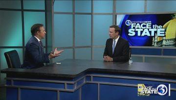 Face-the-State-Senator-Chris-Murphy-on-President-Trump-and-gun-debate
