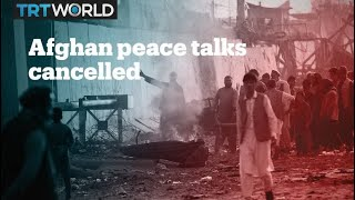 US-President-Donald-Trump-says-he-called-off-peace-talks-with-Taliban