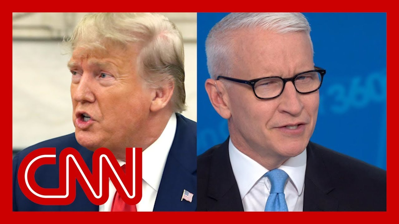 Anderson-Cooper-shows-how-Trump-contradicts-himself-on-Iran