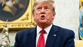 President-Trump-says-U.S.-has-sanctioned-Iranian-national-bank