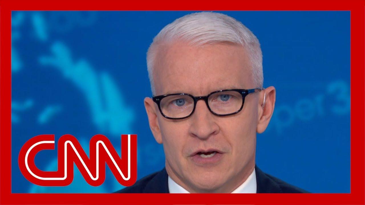 Cooper-President-Trump-is-in-very-rare-company