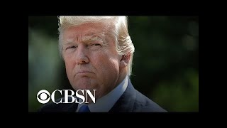 Legal-analyst-on-impeachment-inquiry-into-President-Trump
