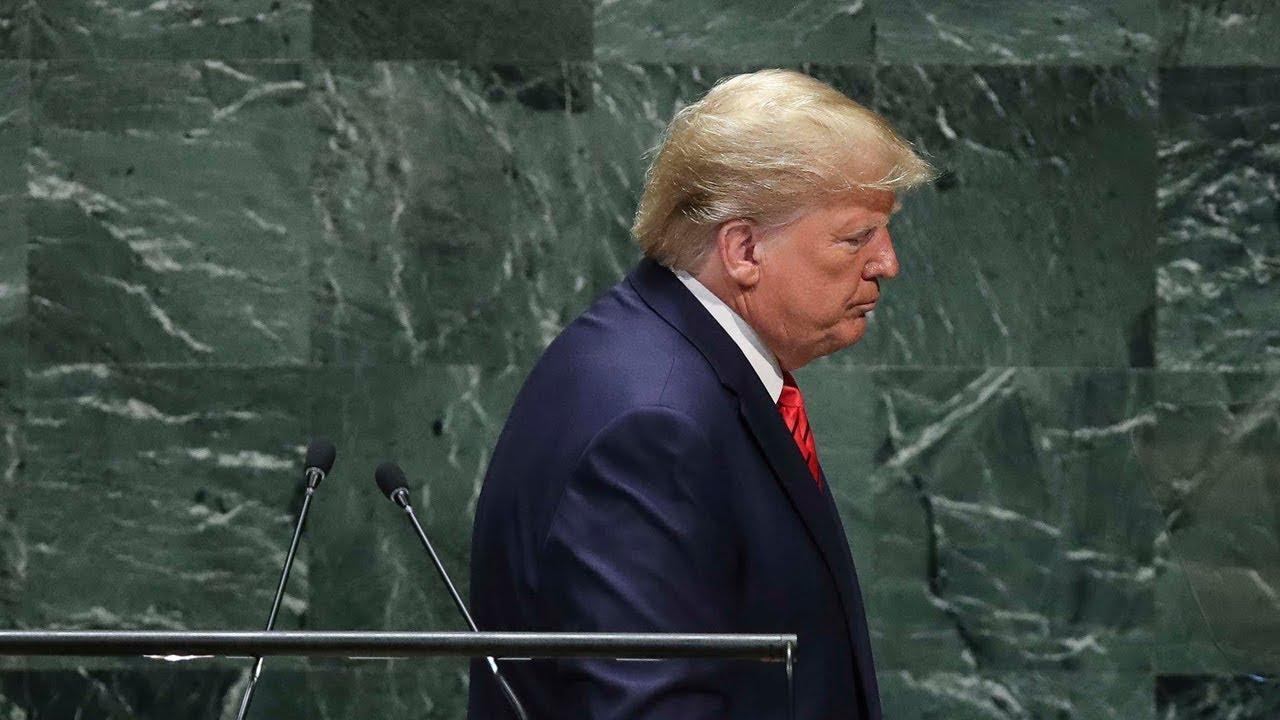Rough-transcript-shows-Trump-asked-Ukraine-president-to-investigate-Biden