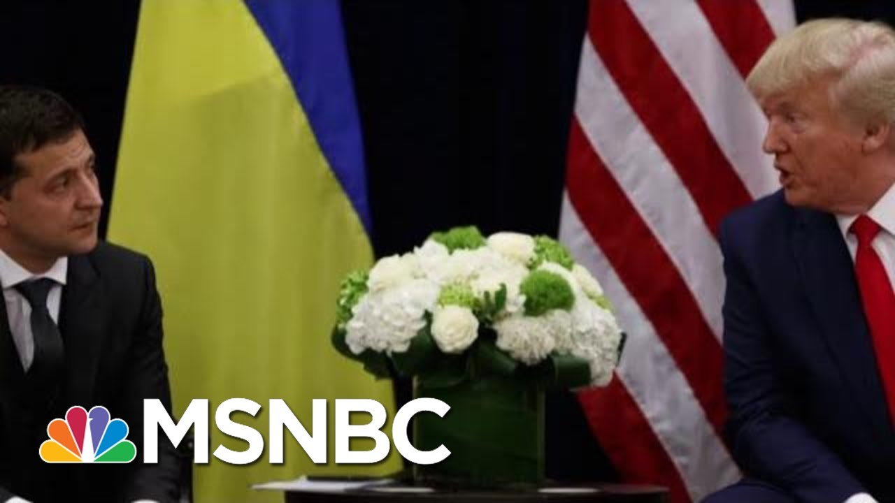 Trump-Asks-Ukraine-President-To-Do-Us-A-Favor