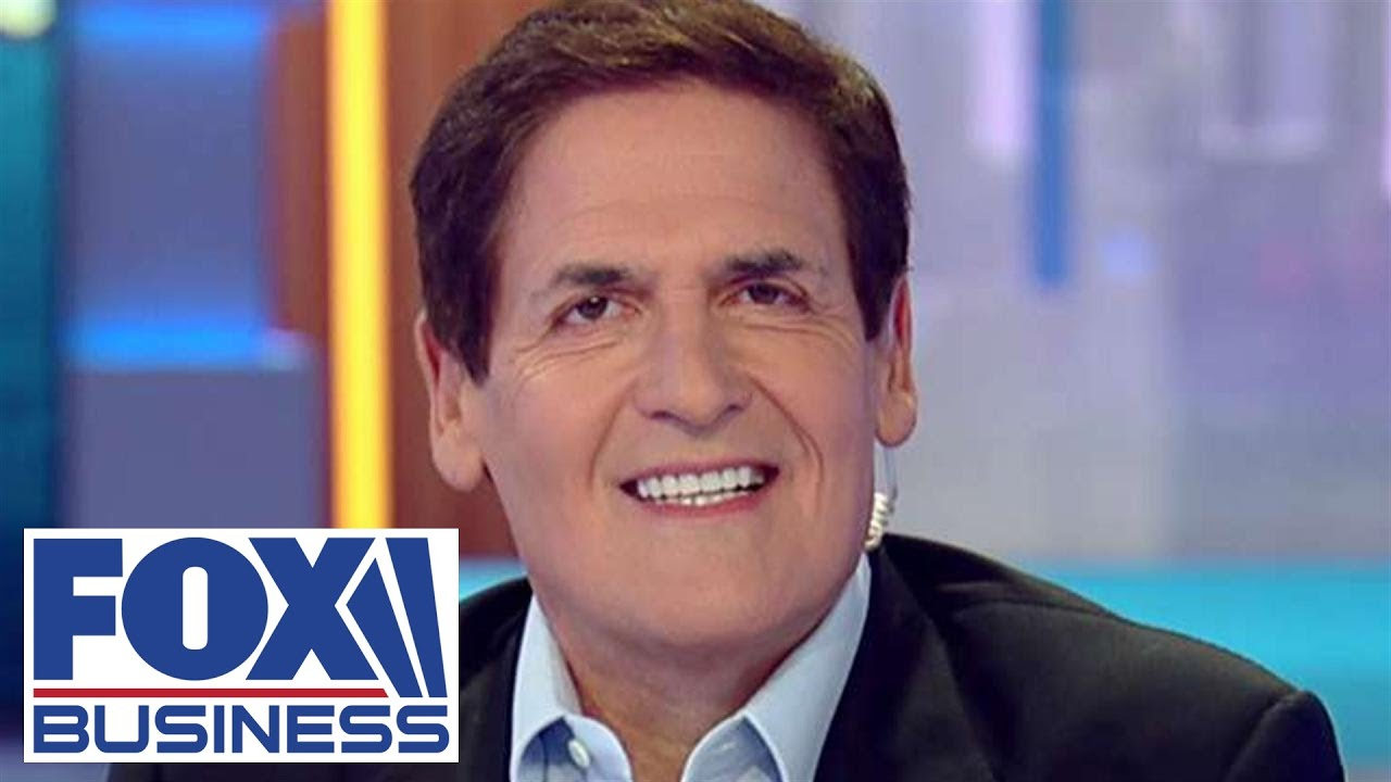 Mark-Cuban-weighs-in-on-Trump-re-election-amid-impeachment-talks