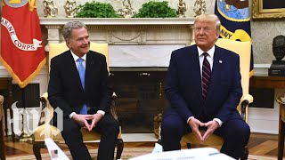 Watch-Trump-speaks-about-impeachment-inquiry-during-meeting-with-Finlands-president