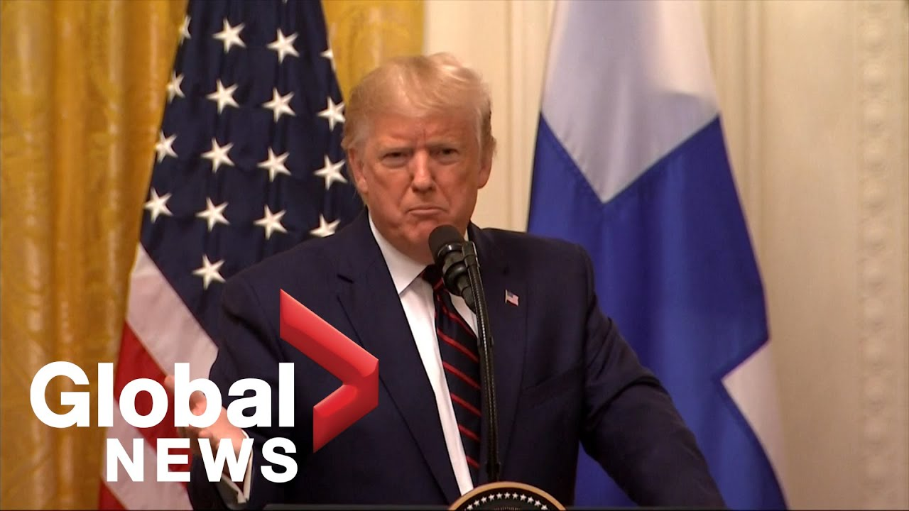 Donald-Trump-holds-press-conference-with-President-of-Finland