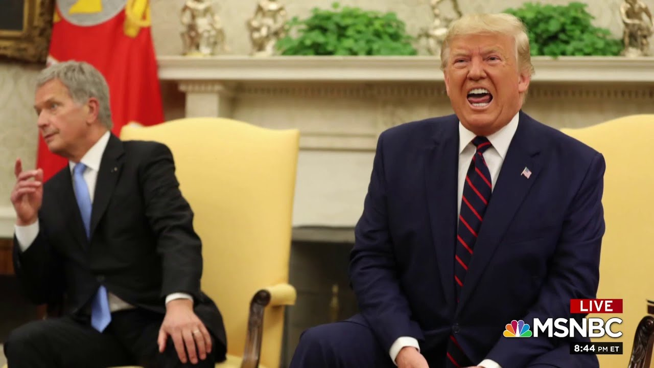 Trump-And-The-President-Of-Finland-Have-A-Bit-Of-A-Complicated-Relationship