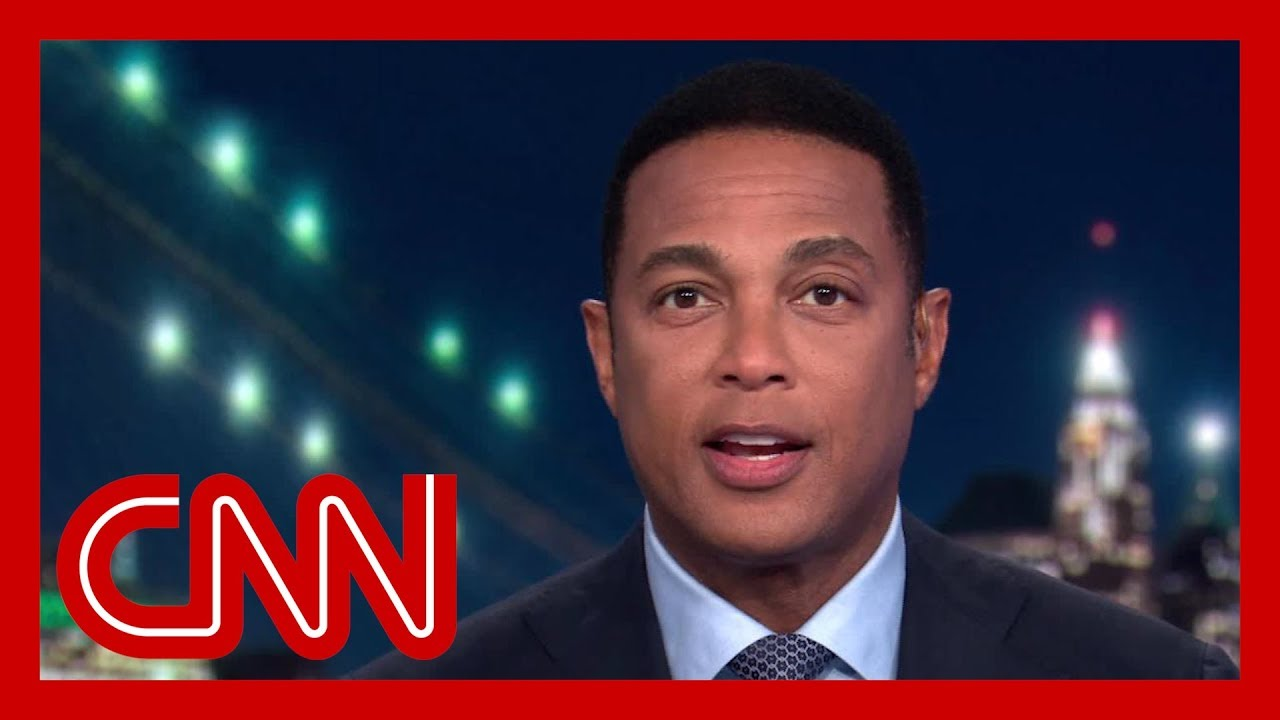 Don-Lemon-on-Trump-This-is-a-presidential-meltdown