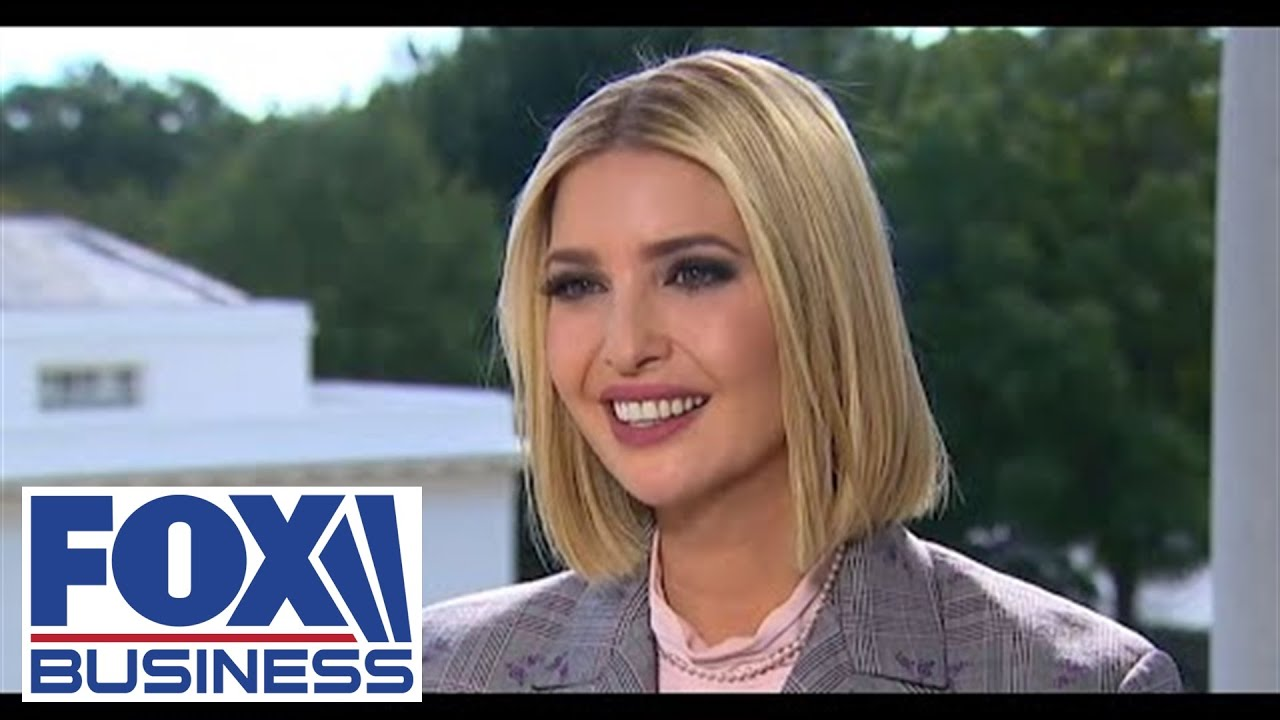 Ivanka-Trump-reacts-to-impeachment-inquiry-for-the-first-time