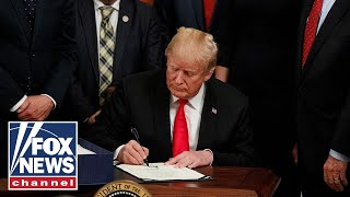 Trump-gives-fiery-press-conference-after-signing-Executive-Order